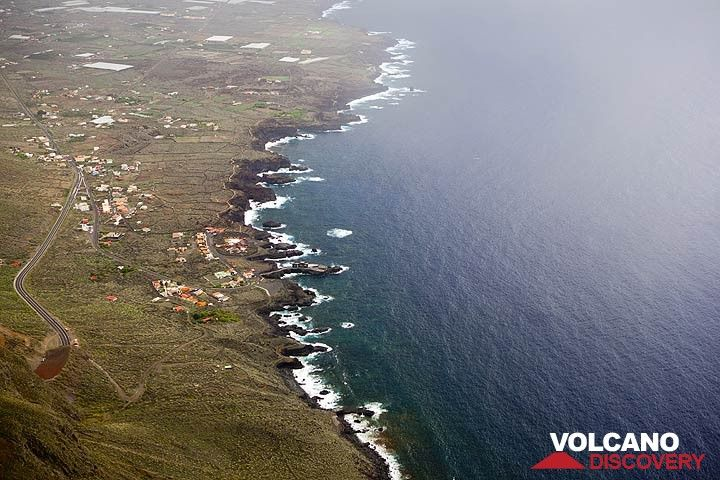 el-hierro_i50144.jpg (Photo: Tom Pfeiffer)
