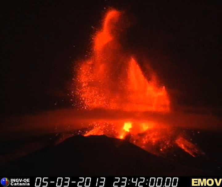 http://images.volcanodiscovery.com/uploads/pics/Emov0474.jpg