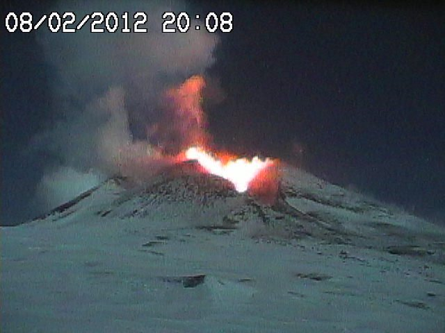 etna_02.jpg