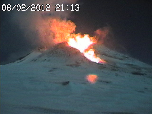 etna_03.jpg