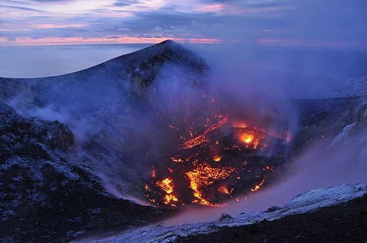 krakatau_260312.jpg