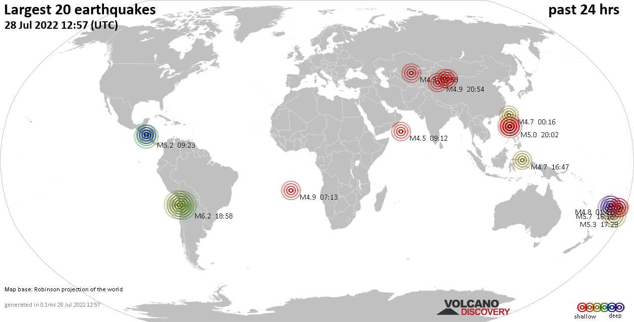 https://images.volcanodiscovery.com/maps/earthquakes-latest.jpg