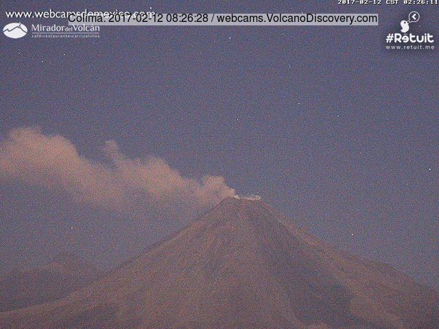 Планета за неделю - землетрясения и вулканы. В районе ...: http://nosikot.livejournal.com/3771842.html