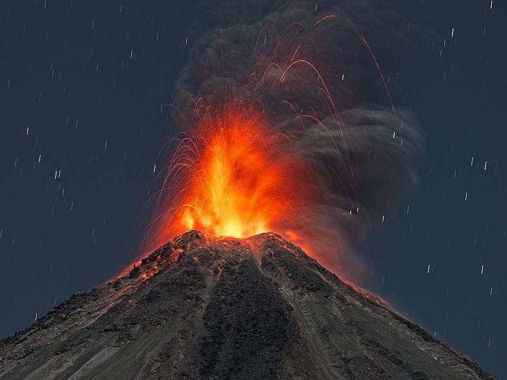 вулкан полная версия