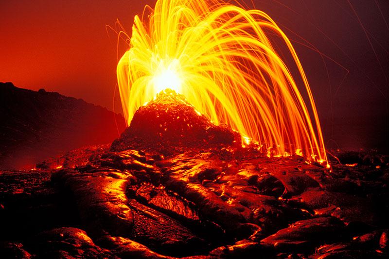 вулкан онлайн википедия