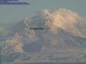 avalanche.... .jpg (public domain)